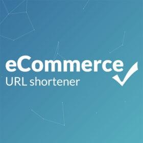 eCommerce URL Shortener