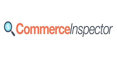 Commerce Inspector