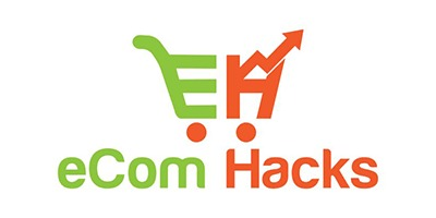 eCom Hacks Product Finder