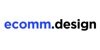 ecomm-design