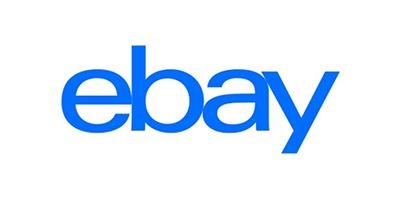 Explore Ebay