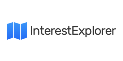 Interest Explorer
