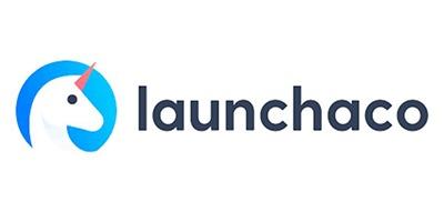 Launchaco