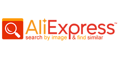 Search AliExpress by Image & Find Similar