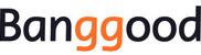 Banggood PDF Invoice Logo