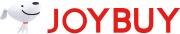 JoyBuy PDF Invoice Logo