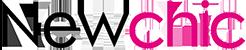 NewChic PDF Invoice Logo