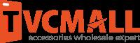 TVC-Mall PDF Invoice Logo